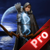 Yeisela Ordonez Vaquiro - Archery Light By Arwen Pro - Bow and Arrow Extreme Game アートワーク