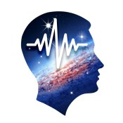 BrainWave Tuner - Binaural beats & white noise with healing ambience for peace of mind
