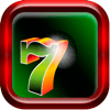 rafael salles - Slots Advanced Diamond Casino - Free Hd Casino Machine アートワーク