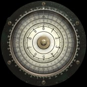 WOTA: U-Boat Compass