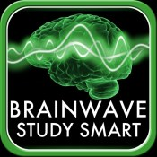 Brain Wave Study Smart - Advanced Binaural Brainwave Entrainment for Studying
