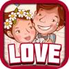Zagham Arshad - テキサス•ラスベガスで愛の777ジャーニーソーシャルスロット-Sルーレット - ベストブラックジャックカジノポーカーゲームプロ アートワーク