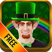 Leprechaun Me - Make Leprechaun Photos and Memes