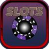 Luiz Carlos Parpinelli da Silva - Aristocrat Grand Casino - Play Free Slot Machines, Fun Vegas Casino Games - Spin & Win! アートワーク