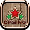 Paulo Alves - The Fun Warmlight Slots Walking Casino - Jackpot Edition アートワーク