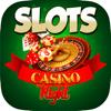 Everton Francisco Rosa - ``` 2016 ``` - A Casino SLOTS Night - Las Vegas Casino - FREE SLOTS Machine Game アートワーク