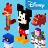 Disney - Disney Crossy Road  artwork