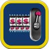 Giovani Cassiano Nogueira - Machine of Money Slot AAA Mirage - Galaxy Casino Star アートワーク