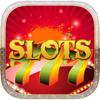 Leo Firmino - Ace Casino Paradise Slots - Welcome Nevada アートワーク