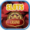 Luiz Carlos Parpinelli da Silva - Spin Fa Fa Fa Best Casino - FREE Vegas Slots Game アートワーク