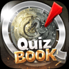 "Pracha Chanlekla - Quiz Books Question Puzzles Games Pro – "" A Song of Ice and Fire Edition "" アートワーク"