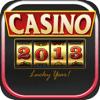 Jose Fernando Araujo - 21 Vegas Royal Casino  lucky Year - Free Slot Machine Game アートワーク