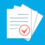 Docs & Works - Scan Papers, Fill Forms and Sign Documents with Ease!