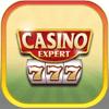 Rodrigo Melo - Quick Expert Hit Rich Casino - Play Vegas Jackpot Slot Machines アートワーク