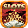 Pablo Pereira - Huge Payout Casino Hit It Rich - Slots Machines Deluxe Edition アートワーク