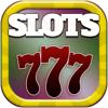 Tabata Souza - Awesome Dubai Wild Jam - FREE Slots Machine アートワーク