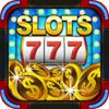 Nguyen Van Hiep - Yeahh! Movie Casino Slot 777 Machine and Feeling Champion Winner アートワーク