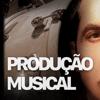WE GO TO BRAZIL LLC - Tudo sobre produção musical por Roberto Sallaberry アートワーク
