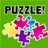 Qi Hua LI - Jigsaw Game Wow アートワーク