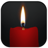 Rafique Ahmed - Real Mobile Candle アートワーク
