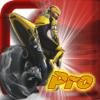 Yeisela Ordonez Vaquiro - Bike Strike Racing Pro - Moto Clan War Game アートワーク