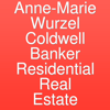 SnApp Dev - Anne-Marie Wurzel Coldwell Banker Residential Real Estate アートワーク