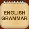 PANKAJ UPADHYAY - English Grammar Pro ! アートワーク