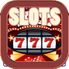 Rodrigo Melo - AAA Star Pins Mirage Slots Machines - FREE Vegas Slots Game アートワーク