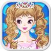 Le Zhao - Fashion Story - Princess Salon Games アートワーク