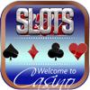 Tabata Souza - Winning Jackpots Palace of Nevada - Best Vegas Games アートワーク