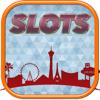 Thiago Henrique M de Souza - Amazing Las Vegas SLOTS - FREE Deluxe Game アートワーク