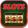 Igor Duarte - Right Price Show Slots - Free Amazing Game アートワーク