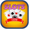 Jose Araujo - Interactive Rest Slots Of Fun  - Spin & Win! アートワーク