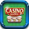 Alan Teixeira - Lucky In Abu Dhabi Casino Slots 777 - Free Slot Machine アートワーク
