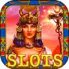 Khang Nguyen - A Lucky Slots: Free Slots HD アートワーク