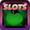 Paulo Alves - 2016 Black Forest Hangout - Free Slots Casino Play アートワーク