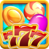 Hiep Nguyen Van - Candy Slots Crack - 777 Lucky Spin & Win Casino is the Best right price in Vegas アートワーク