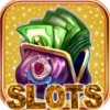 Nguyen Hieu - Amazing Slots Casino Of Eating: Lucky Free Game HD アートワーク