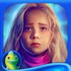 Big Fish Games, Inc - フィア フォー セール:水の亡霊 HD - アイテム探し、ミステリー、パズル、謎解き、アドベンチャー (Full) アートワーク