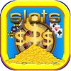 Tabata Souza - Fun Party Gran Casino - FREE JackPot Casino Games アートワーク
