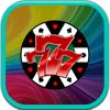 Renato Aguena - AAA JACKPOT Old Vegas - Play Vip Slot Machines! アートワーク