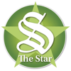 Consolidated Publishing Co., Inc. - The Anniston Star アートワーク