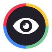 Blockers Spy for Instagram - tracking IG blockers