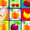 eduardo forero - Action Fruit Jelly: Cube Blocks Blitz アートワーク