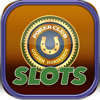 Rodrigo de Melo Silva - SLOTS Not Limit of Fun - Free Vegas Game アートワーク