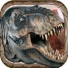 Child Games - 恐龙乐园:机械变形龙 - 探索恐龙时代的幼儿教育游戏 アートワーク
