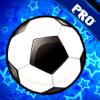 eduardo forero - Action Soccer Ball Fast Run PRO アートワーク