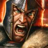 Machine Zone, Inc - ゲーム・オブ・ウォー「Game of War」 アートワーク