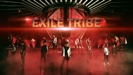 EXILE TRIBE - HIGHER GROUND feat. Dimitri Vegas & Like Mike アートワーク