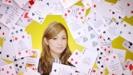 西野カナ - あなたの好きなところ アートワーク